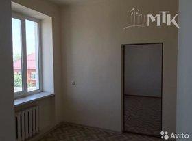 Продажа 4-комнатной квартиры, Чеченская респ., Грозный, площадь Минутка, фото №5