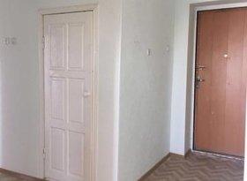 Продажа 4-комнатной квартиры, Чеченская респ., Грозный, площадь Минутка, фото №6