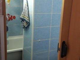 Продажа 1-комнатной квартиры, Вологодская обл., Череповец, улица Партизана Окинина, фото №4