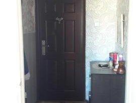 Продажа 1-комнатной квартиры, Вологодская обл., Череповец, улица Партизана Окинина, фото №5
