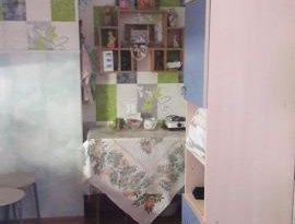 Продажа 1-комнатной квартиры, Вологодская обл., Череповец, улица Партизана Окинина, фото №7
