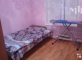 Аренда 3-комнатной квартиры, Тульская обл., Тула, Ложевая улица, 130, фото №1