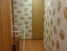 Аренда 3-комнатной квартиры, Тульская обл., Тула, Ложевая улица, 130, фото №3