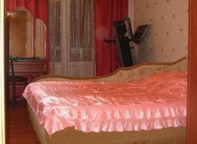Аренда 3-комнатной квартиры, Тульская обл., Тула, Ложевая улица, 130, фото №5
