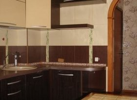 Аренда 3-комнатной квартиры, Тульская обл., Тула, Ложевая улица, 130, фото №6