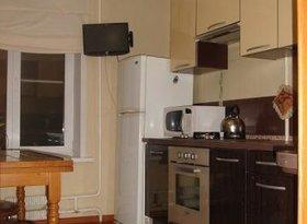 Аренда 3-комнатной квартиры, Тульская обл., Тула, Ложевая улица, 130, фото №7