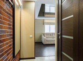 Аренда 1-комнатной квартиры, Тульская обл., Тула, улица Свободы, 60, фото №6