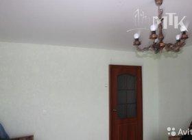Продажа 1-комнатной квартиры, Вологодская обл., Вологда, Паровозный переулок, 36, фото №3