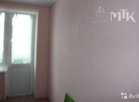 Продажа 1-комнатной квартиры, Вологодская обл., Вологда, Паровозный переулок, 36, фото №5