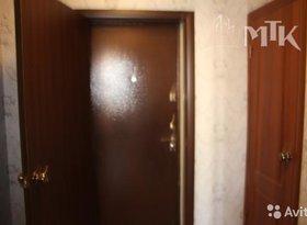 Продажа 1-комнатной квартиры, Вологодская обл., Вологда, Паровозный переулок, 36, фото №6