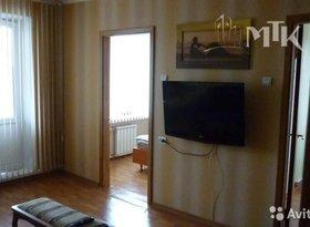 Аренда 3-комнатной квартиры, Камчатский край, Петропавловск-Камчатский, фото №1