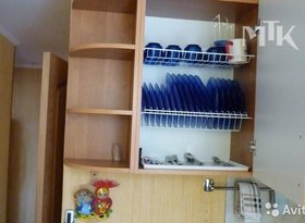 Аренда 3-комнатной квартиры, Камчатский край, Петропавловск-Камчатский, фото №2
