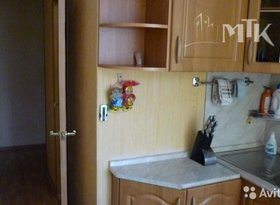 Аренда 3-комнатной квартиры, Камчатский край, Петропавловск-Камчатский, фото №3