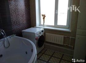 Аренда 3-комнатной квартиры, Камчатский край, Петропавловск-Камчатский, фото №6