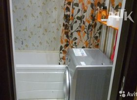Аренда 2-комнатной квартиры, Камчатский край, Петропавловск-Камчатский, фото №2