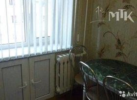 Аренда 2-комнатной квартиры, Камчатский край, Петропавловск-Камчатский, фото №3
