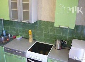 Аренда 2-комнатной квартиры, Камчатский край, Петропавловск-Камчатский, фото №5
