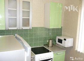Аренда 2-комнатной квартиры, Камчатский край, Петропавловск-Камчатский, фото №6