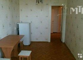 Аренда 2-комнатной квартиры, Калмыкия респ., Элиста, улица Ю. Клыкова, 81Гк2, фото №1
