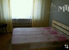 Аренда 2-комнатной квартиры, Калмыкия респ., Элиста, улица Ю. Клыкова, 81Гк2, фото №2