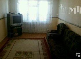 Аренда 2-комнатной квартиры, Калмыкия респ., Элиста, улица Ю. Клыкова, 81Гк2, фото №3