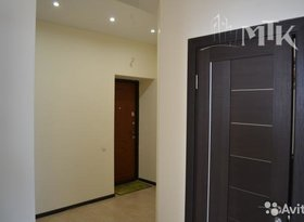 Аренда 2-комнатной квартиры, Калмыкия респ., Элиста, улица Ю. Клыкова, 81Гк2, фото №5