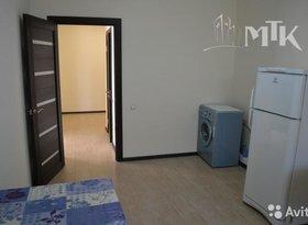 Аренда 2-комнатной квартиры, Калмыкия респ., Элиста, улица Ю. Клыкова, 81Гк2, фото №6