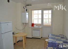 Аренда 2-комнатной квартиры, Калмыкия респ., Элиста, улица Ю. Клыкова, 81Гк2, фото №7