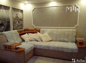 Аренда 2-комнатной квартиры, Амурская обл., Благовещенск, улица Ленина, 123, фото №4
