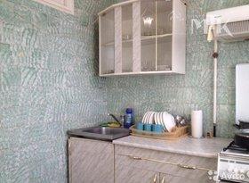 Аренда 2-комнатной квартиры, Курганская обл., Курган, фото №2