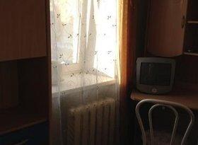 Аренда 2-комнатной квартиры, Курганская обл., Курган, фото №3