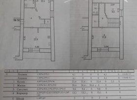 Продажа 4-комнатной квартиры, Ханты-Мансийский АО, Нижневартовск, фото №4