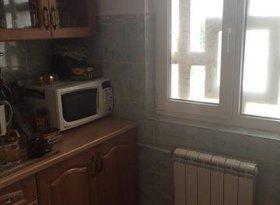 Продажа 4-комнатной квартиры, Калмыкия респ., Элиста, фото №3
