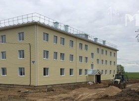 Продажа 1-комнатной квартиры, Вологодская обл., поселок Непотягово, 3, фото №2