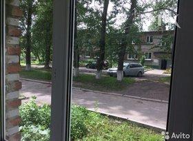 Продажа 1-комнатной квартиры, Вологодская обл., Череповец, улица Космонавта Беляева, 90, фото №5