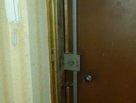 Продажа 3-комнатной квартиры, Смоленская обл., Смоленск, улица Кирова, 32, фото №1