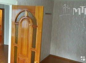 Продажа 3-комнатной квартиры, Смоленская обл., Смоленск, улица Кирова, 32, фото №5