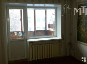 Продажа 3-комнатной квартиры, Смоленская обл., Смоленск, улица Кирова, 32, фото №6