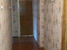 Продажа 3-комнатной квартиры, Смоленская обл., Смоленск, улица Кирова, 32, фото №7