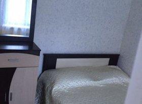 Аренда 3-комнатной квартиры, Карачаево-Черкесия респ., Теберда, фото №3