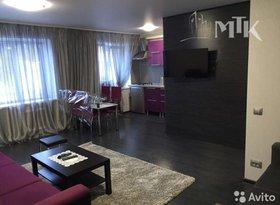 Аренда 3-комнатной квартиры, Карачаево-Черкесия респ., Теберда, фото №6