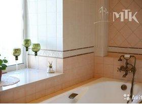 Продажа 5-комнатной квартиры, Пензенская обл., Пенза, улица Пушкина, 11, фото №2