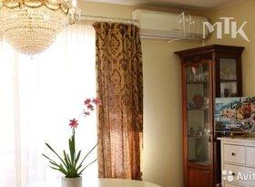 Продажа 5-комнатной квартиры, Пензенская обл., Пенза, улица Пушкина, 11, фото №4