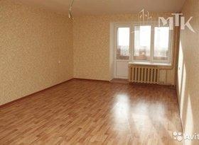 Продажа 1-комнатной квартиры, Вологодская обл., Череповец, Шекснинский проспект, 16, фото №3