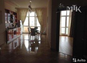 Аренда 2-комнатной квартиры, Краснодарский край, Геленджик, Красногвардейская улица, 38АлитА, фото №3