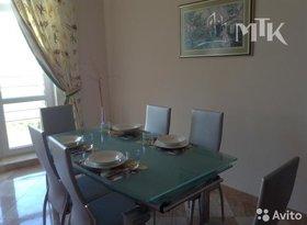 Аренда 2-комнатной квартиры, Краснодарский край, Геленджик, Красногвардейская улица, 38АлитА, фото №6