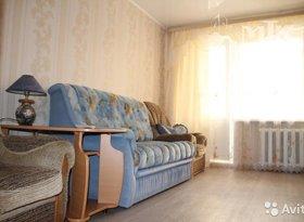 Аренда 2-комнатной квартиры, Камчатский край, Вилючинск, фото №1