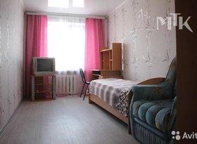 Аренда 2-комнатной квартиры, Камчатский край, Вилючинск, фото №2