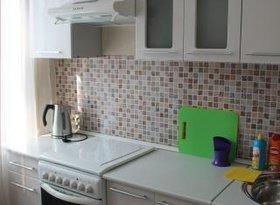Аренда 2-комнатной квартиры, Камчатский край, Вилючинск, фото №3