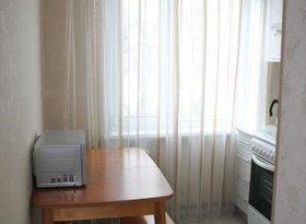 Аренда 2-комнатной квартиры, Камчатский край, Вилючинск, фото №4